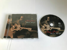 Mojo Priest ~ Steven Seagal  CD - RARE - NR MINT 4011586725320