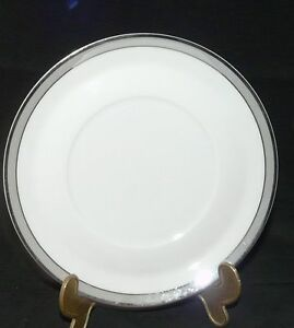 31cm Platte Servierplatte Servier Teller Flach Porzellan Spring Wave Eckig ca