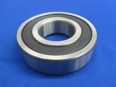 High Quality SA-200 Welder ARMATURE BEARING 6208 Fits Lincoln Black Face