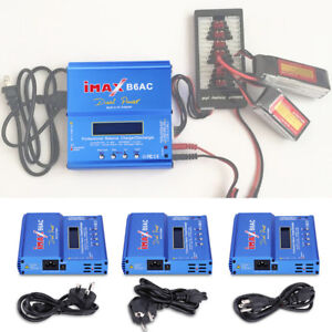 80W-IMAX-B6AC-LCD-Digital-Lipo-NiMh-NiCd-Battery-Balance-Charger-RC-Accessory-S