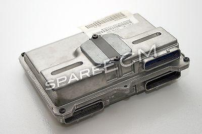 16184737 Engine computer Programmed to your VIN  ECM 1994 1995 Camaro 3.4L Auto