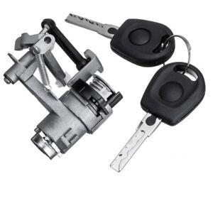 Car-Ignition-Barrel-Locks-Keys-Set-for-Holden-Commodore-VT-VU-VX-VY-VZ-Seda-S2Z4