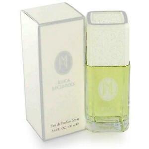 Jessica McClintock Perfume 3.4 oz New In Box 100ml JMC