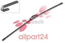 Bosch 3397008845 Wischblatt Aerotwin AR70N - Länge: 700 Scheibenwischer NEU&OVP