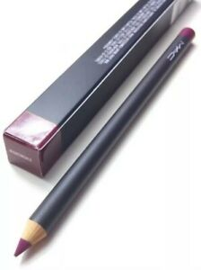 Details about Set of 2 MAC Lip Pencil 'NIGHTINGALE' BNIB