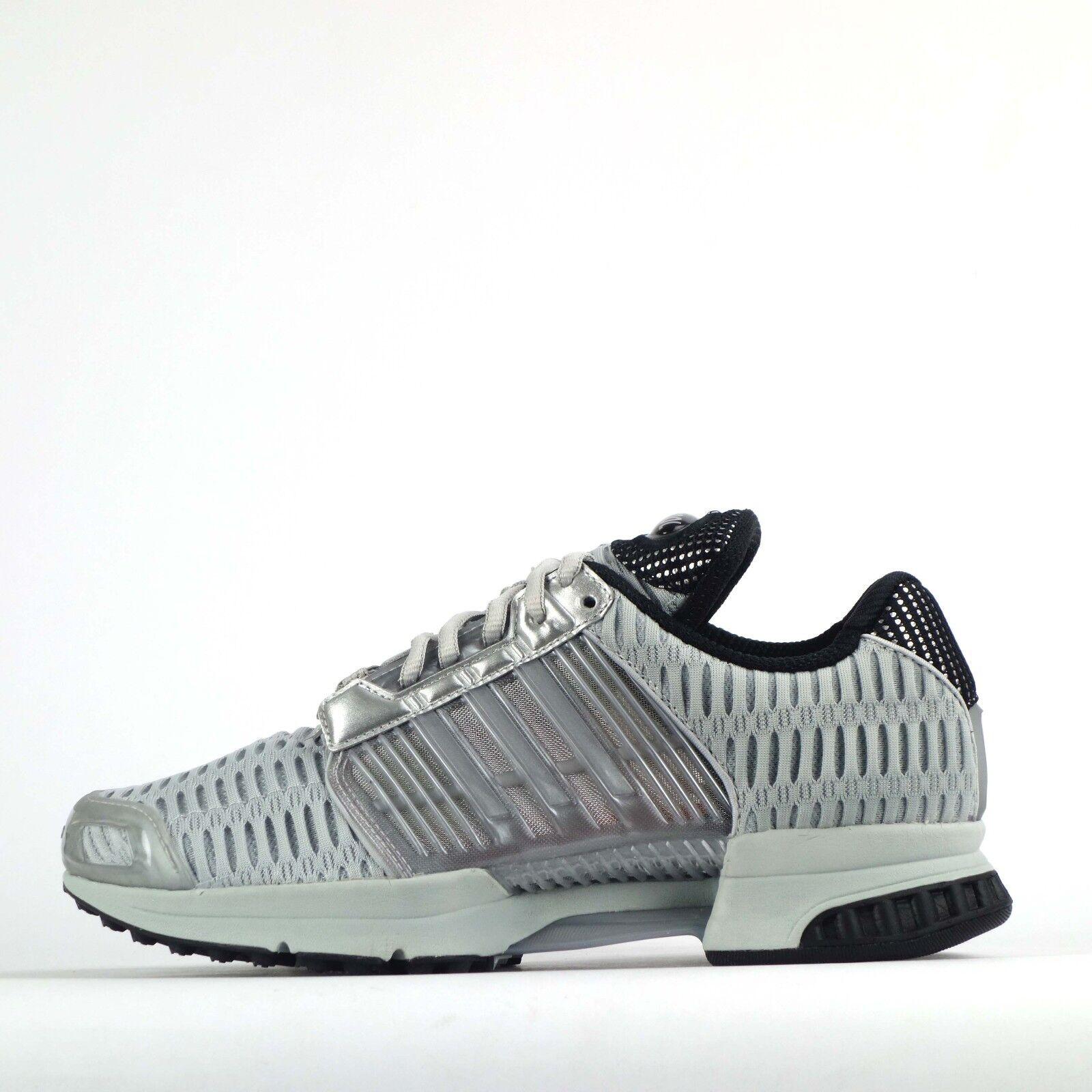 Adidas Originals Climacool 1 'Precious Metals' Mens Running Trainers shoes