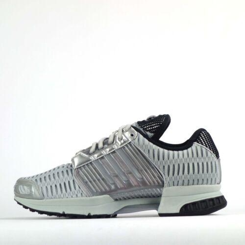 précieux de Climacool ' de homme' course 1 tennis Originals Adidas 'Chaussures métaux pour PgwqpZqR