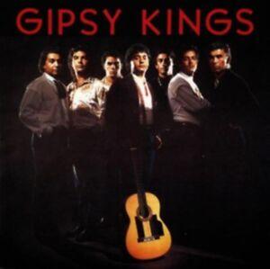 Gipsy Kings - Nuovo CD
