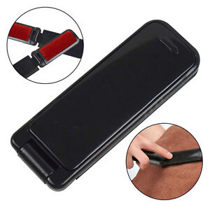 Foldable-Lint-Brush-Folding-Small-Travel-Purse-Fur-Hair-Fabric-Dust-SH