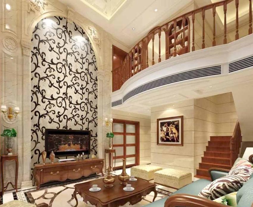 3D Kunst Muster Bild 74 Tapete Wandgemälde Tapete Tapeten Bild Familie DE Summer | Elegant Und Würdevoll  | Der Schatz des Kindes, unser Glück  | Vollständige Spezifikation