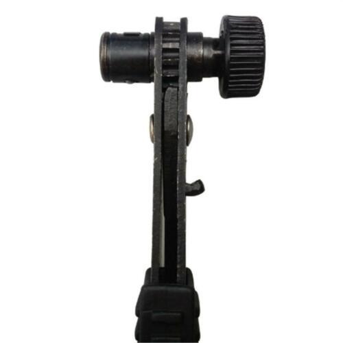 Mini Knarre Ratschenschlüssel 6,35 Steckschlüssel Autoreparatur Handwerkzeug