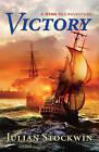 Victory by Julian Stockwin (Paperback / softback, 2011)
