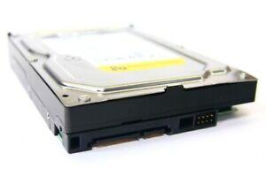 Western-Digital-RE3-320-GB-SATA-II-3Gb-S-S-HDD-3-5-034-7200rpm-16MB-Cache