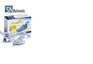 Schuhspanner Schuhtrockner entfernt Gerüche und Feuchtigkeit