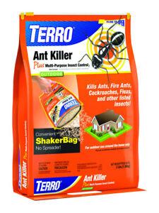 TERRO-Ant-Killer-3-lb