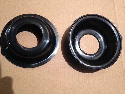 Membrane Diaphragm Carburetor Vacuum For Yamaha XVZ1200 1983-1989 1984 85 86 89