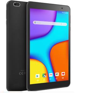 VANKYO MatrixPad S7 - best 7-inch tablets