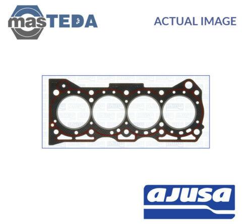 ENGINE CYLINDER HEAD GASKET AJUSA 10037000 P FOR GEO TRACKER 1.6 I 1.6L 59KW