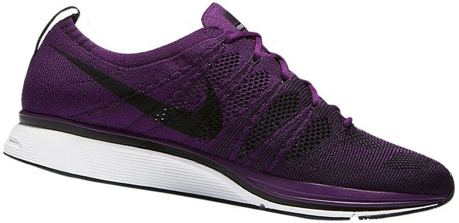 Nike Flyknit Trainer Sneaker Laufschuhe Schuhe Freizeitschuhe Sportschuhe NEU