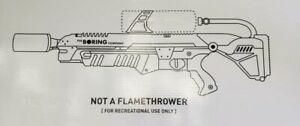 Elon-Musk-Boring-Company-Not-A-Flamethrower-Brand-New-Never-Opened-2-Available