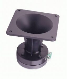 P-Audio-PHT-410-20W-High-Frequency-Horn-and-Compression-Driver