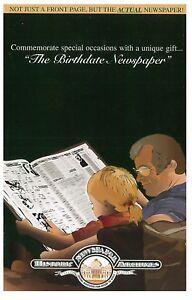 Birthday-Newspaper-International-1920-1930-1940-1950-1960-1970-1980-1999-2002