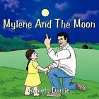 Mylene And The Moon by Roberto Danilo (Paperback, 2011)