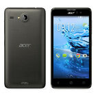 Acer Liquid Z520 plus 16 GB schwarz