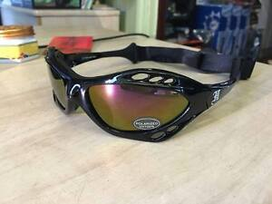Watersports Sunglasses