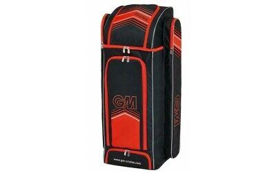4081 G/&M ORIGINAL CRICKET DUFFLE BAG