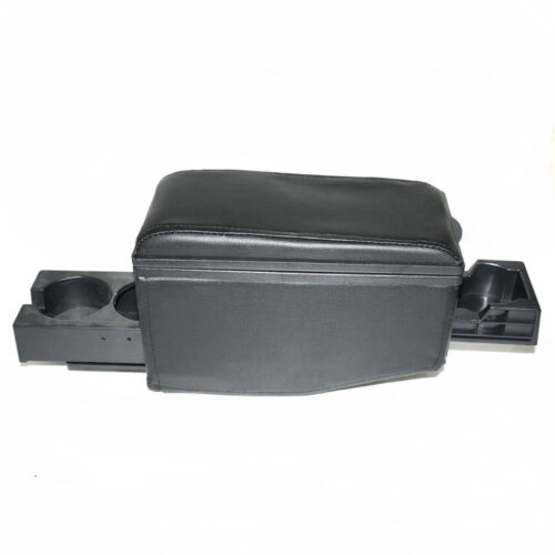 Mittel Armlehne Für Dacia Logan Sandero Duster Lodgy Solenza Alfa 155 156159
