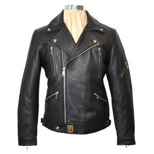 Goldtop Motorcycle Clothing