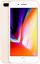 thumbnail 4 - iPhone 8 Plus   AT&T - T-Mobile - Verizon & CDMA & GSM Unlocked   64GB 256GB