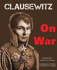 On War by Carl Von Clausewitz (Paperback / softback, 2011)