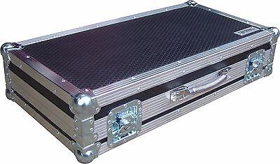 Mackie ProFX16 ProFX16 V2 Mixer Swan Flight Case Hex