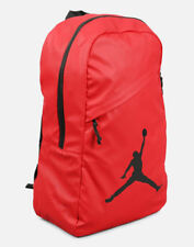 2252b156e1 item 2 Nike Air Jordan Jumpman Crossover Backpack Book School Gym Bag Bred  9A1910-R78 -Nike Air Jordan Jumpman Crossover Backpack Book School Gym Bag  Bred ...