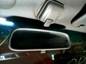 TACOMA-1996-Interior-Rear-View-Mirror-372536