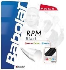 Babolat RPM Blast 12m (1,25mm) (Testsaite von der Rolle)