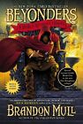A World Without Heroes by Brandon Mull (Paperback / softback)