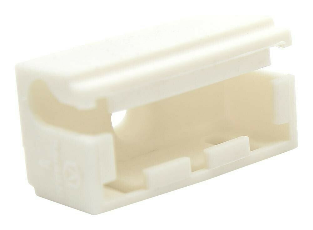Hot End Silicon Cover for Raise3D N Series 3D Printers