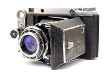 camera MOSKVA-5 МОСКВА RUSSIAN USSR lens industar-24