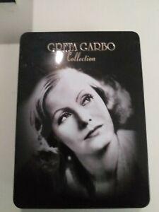Dvd-lote-greta-garbo-edicion-de-lujo-6-dvd