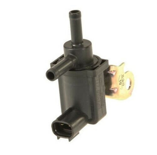 For Toyota Genuine Vapor Canister Purge Solenoid 2586050160