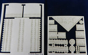 KIT-French-Country-Cotton-Laser-Lace-Bedroom-Lines-Shawl-amp-Pillows-Kit-1-48