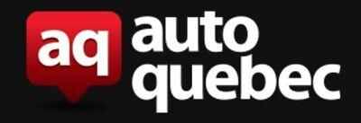 AutoQuebec Occasion Thetford Mines