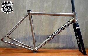 Litespeed-T3-Di2-Compatible-Titanium-Litespeed-tapered-carbon-road-fork-S