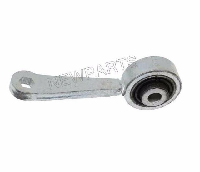 Mercedes Benz S430 S500 S55 S600 S350 S65 Karlyn Sway Bar Link