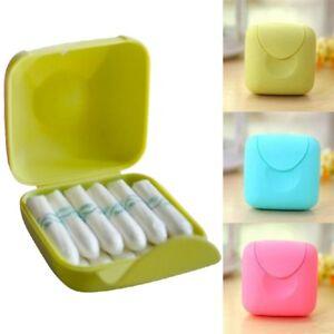 de-Tampon-Box-Dose-Tampons-Binn-Slipeinlagen-o-b-Tamponspenr-Flier