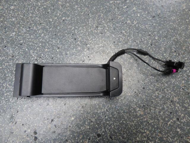 BMW E81 E82 E87 E88 E90 E91 E92 E93 E60 E61 X1 Ejectbox Handy Bluetooth 9160935