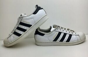 adidas superstar free shipping